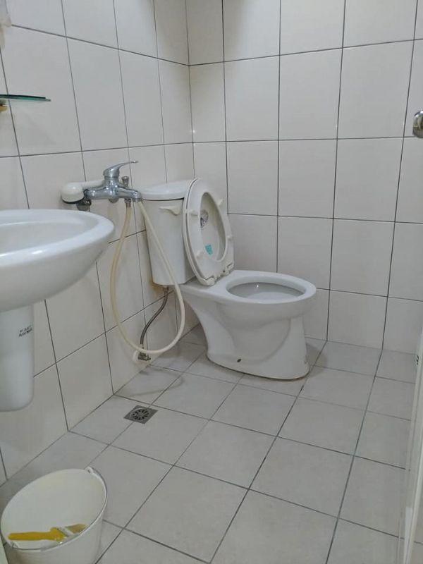 社子商圈2樓分租套房台北市士林區套房出租-照片4