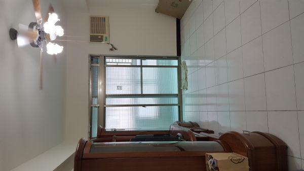 富貴社區-基隆市信義區福民街55巷1號3樓-基隆市信義區公寓出租-照片1