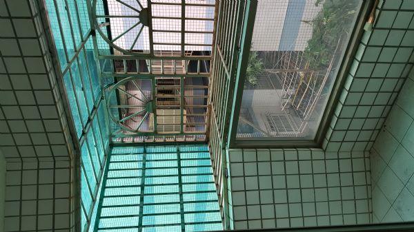 富貴社區基隆市信義區公寓出租-照片2