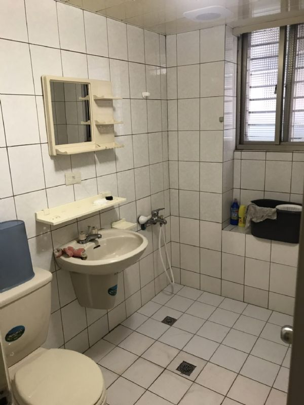 富貴社區基隆市信義區公寓出租-照片4