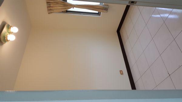 富貴社區基隆市信義區公寓出租-照片7