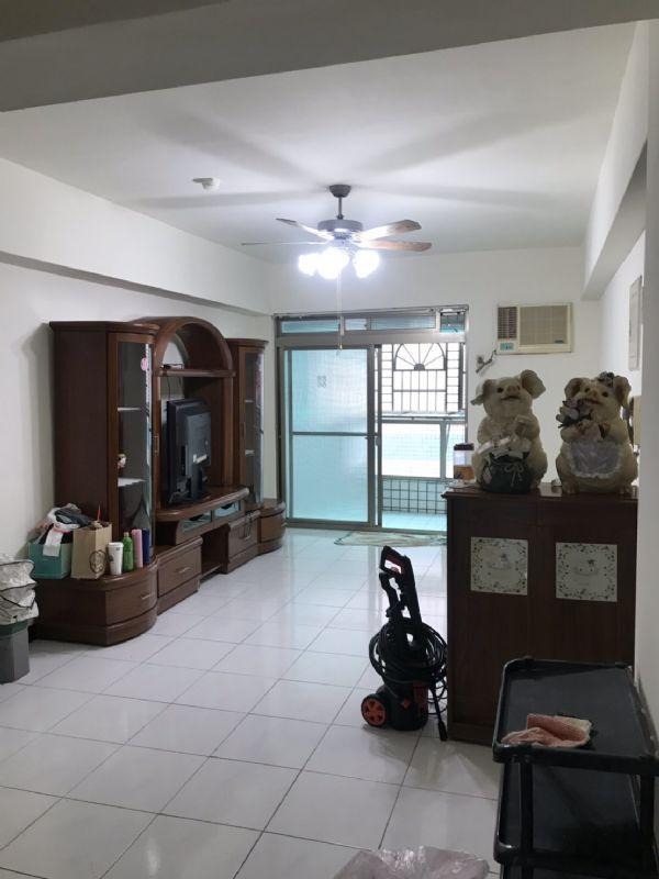 富貴社區基隆市信義區公寓出租-照片8