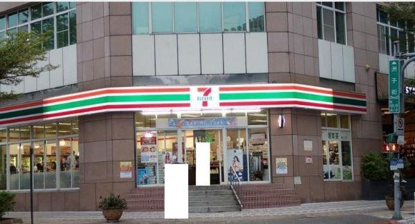 挑高金店面使用約104坪87519898台北市內湖區店面出租-照片2