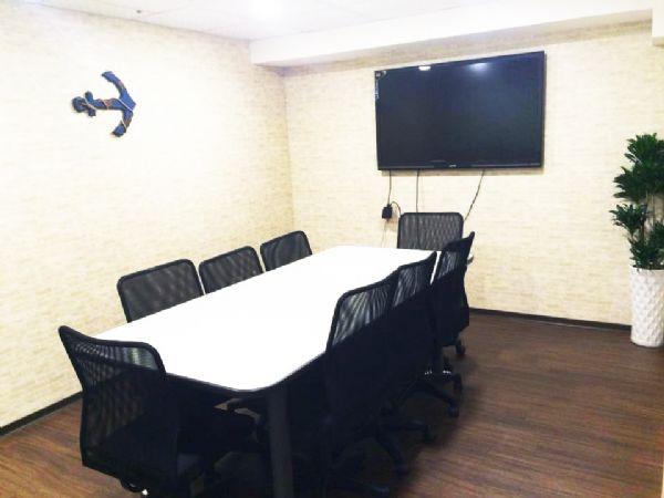 三普企業大樓台北市大安區辦公室出租-照片9