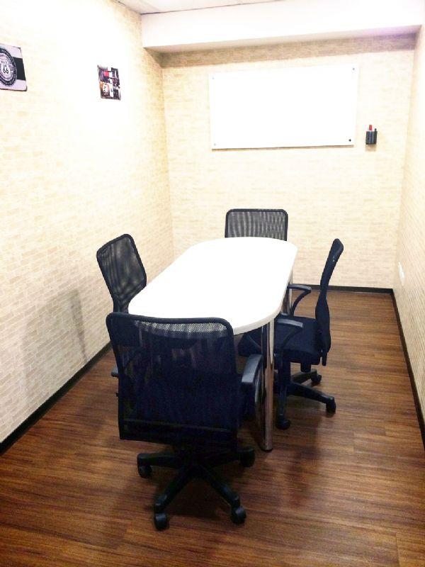 三普企業大樓台北市大安區辦公室出租-照片10