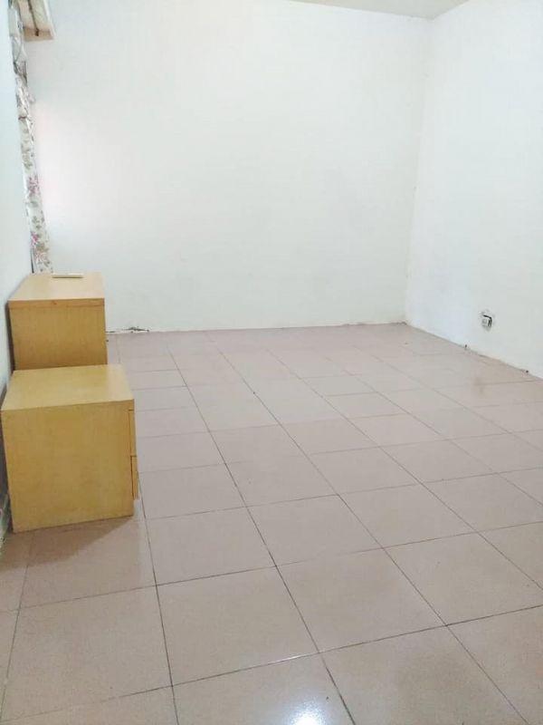 新北投三房公寓台北市北投區公寓出租-照片5