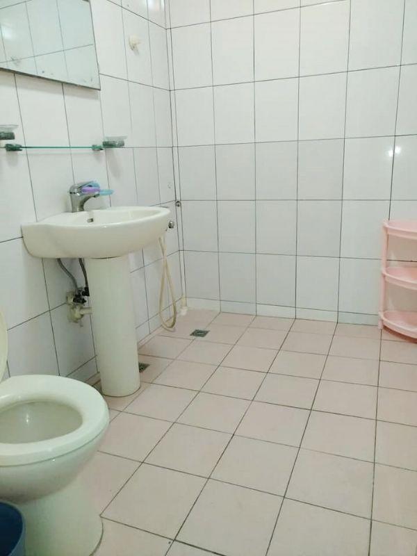 新北投三房公寓台北市北投區公寓出租-照片6