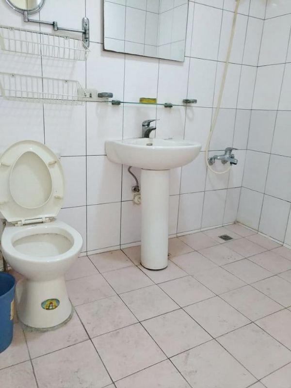 新北投三房公寓台北市北投區公寓出租-照片7