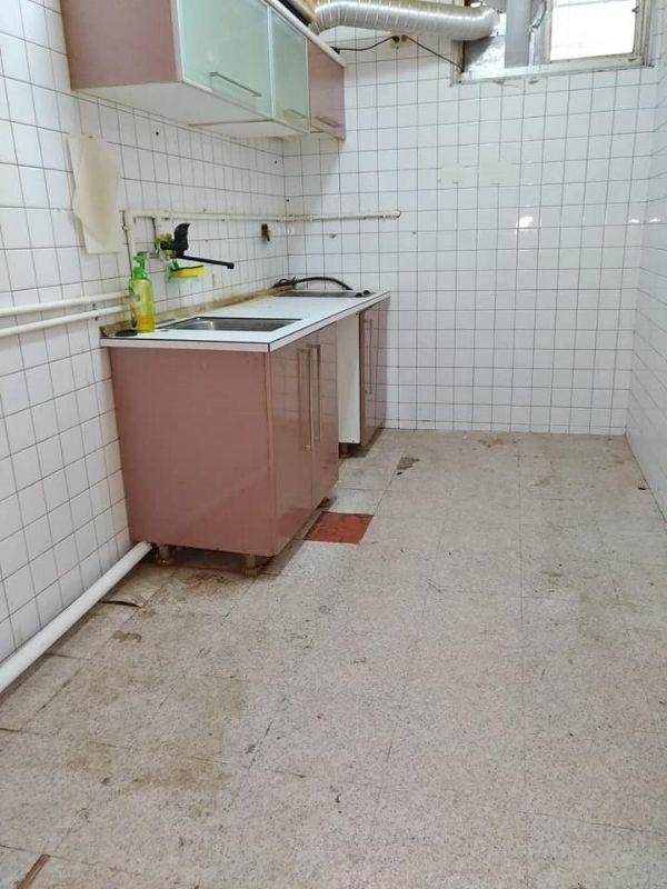 新北投三房公寓台北市北投區公寓出租-照片8