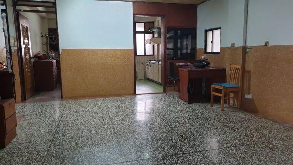天津3房住家1.2萬元台中市北區公寓出租-照片2