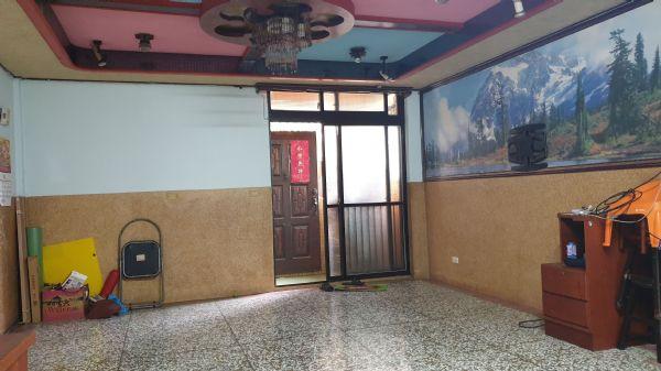 天津3房住家1.2萬元-台中市北區天津一街-台中市北區公寓出租-照片1