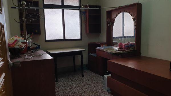 天津3房住家1.2萬元台中市北區公寓出租-照片3