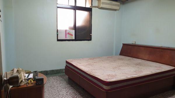天津3房住家1.2萬元台中市北區公寓出租-照片4