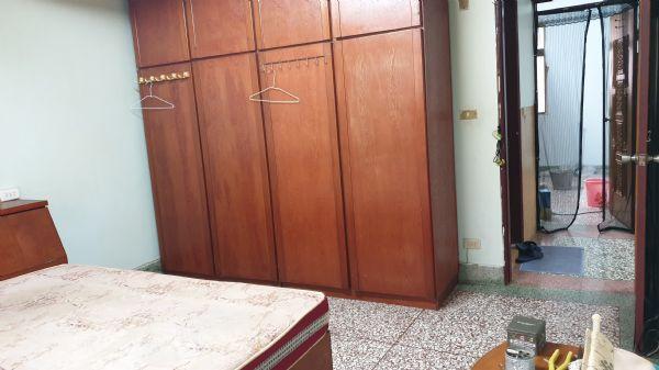 天津3房住家1.2萬元台中市北區公寓出租-照片5