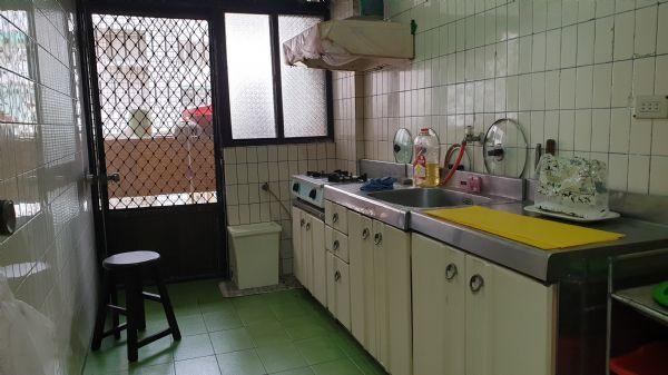 天津3房住家1.2萬元台中市北區公寓出租-照片6