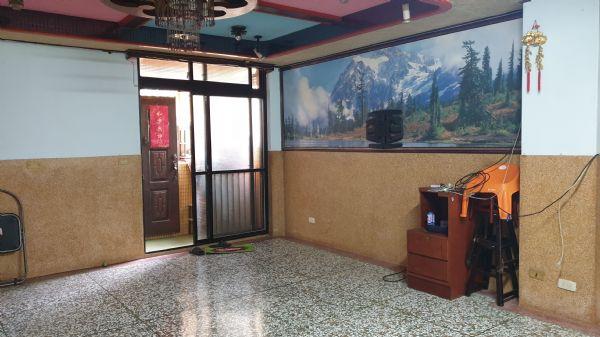 天津3房住家1.2萬元台中市北區公寓出租-照片8