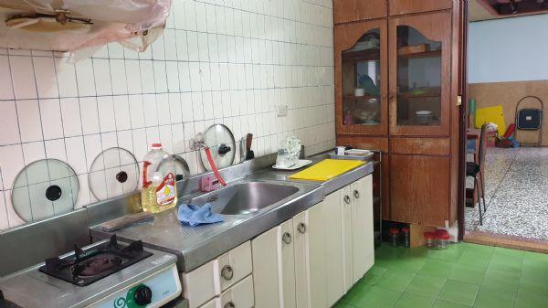 天津3房住家1.2萬元台中市北區公寓出租-照片9