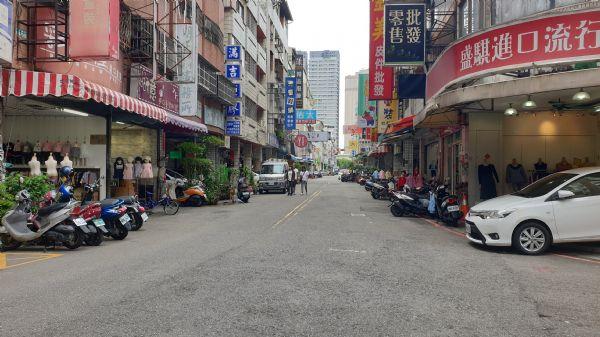 天津3房住家1.2萬元台中市北區公寓出租-照片10