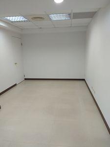 台北市大安區辦公室台北市大安區辦公室出租-照片5