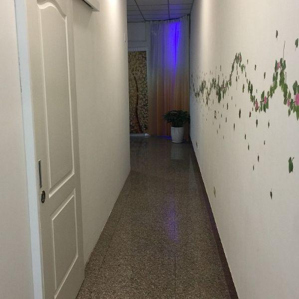高雄市三民區辦公室高雄市三民區辦公室出租-照片2