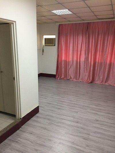 高雄市三民區辦公室高雄市三民區辦公室出租-照片3
