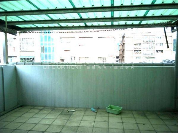 大業路一段透天 ▎近大業國小桃園市桃園區透天出租-照片9
