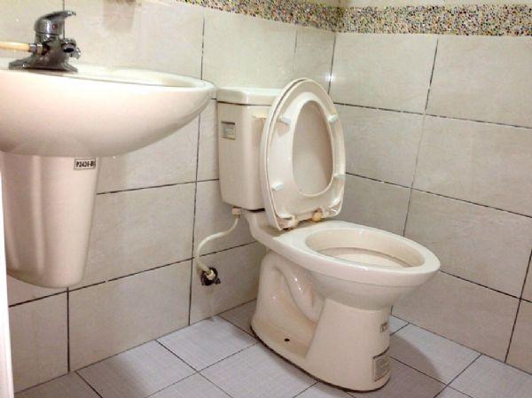 近餐旅大學-設備齊全/舒適新穎優質202高雄市小港區套房出租-照片5