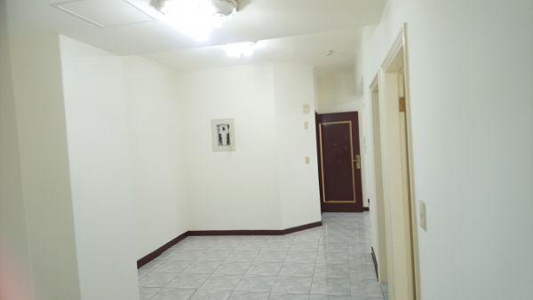 天驕電梯2房(3改2房)~天然瓦斯基隆市安樂區電梯華廈出租-照片4