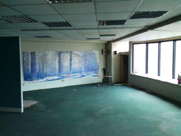 中正實業大樓台中市西區辦公室出租-照片5