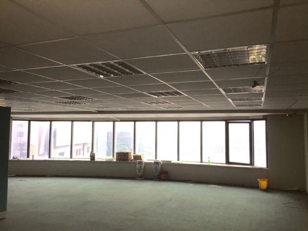 中正實業大樓台中市西區辦公室出租-照片7