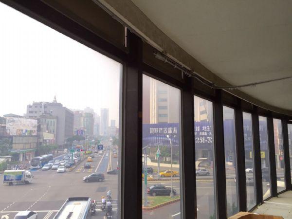 中正實業大樓台中市西區辦公室出租-照片8