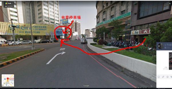 中正實業大樓台中市西區辦公室出租-照片10