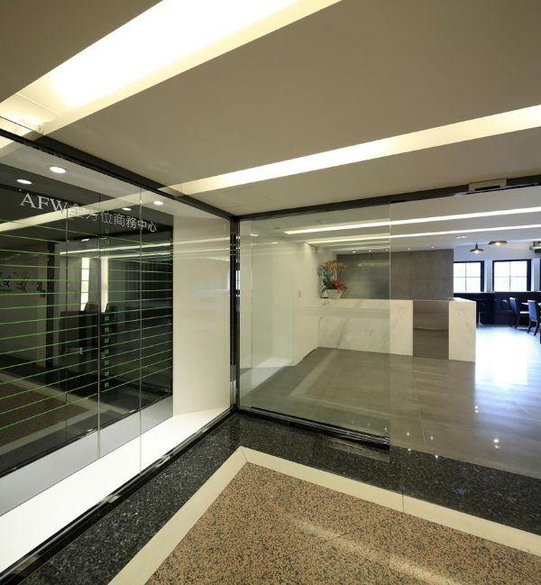 華欣大樓台北市大安區辦公室出租-照片2