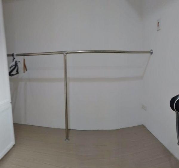 士林優質社區住家台北市士林區電梯華廈出租-照片6