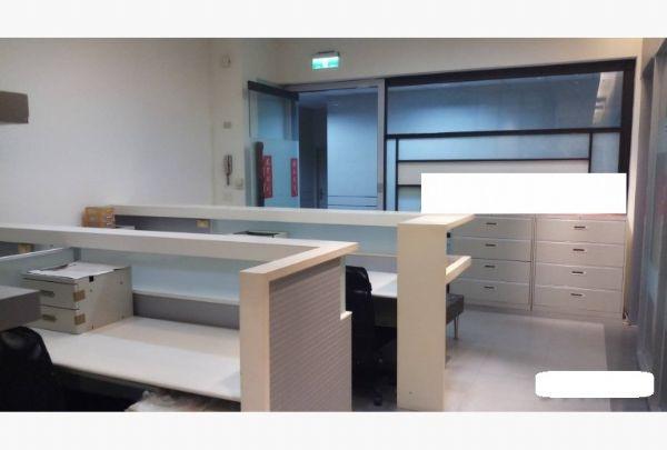 隔間裝潢辦公室87519898直接進駐台北市內湖區辦公室出租-照片2