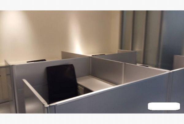 隔間裝潢辦公室87519898直接進駐台北市內湖區辦公室出租-照片4