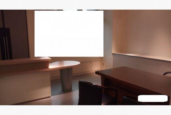 隔間裝潢辦公室87519898直接進駐台北市內湖區辦公室出租-照片6