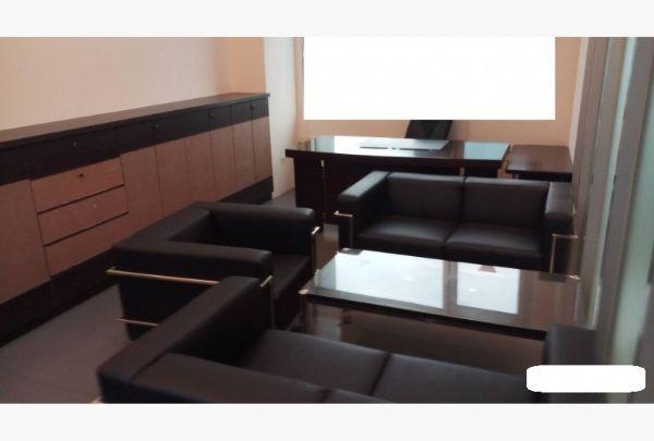 隔間裝潢辦公室87519898直接進駐台北市內湖區辦公室出租-照片7