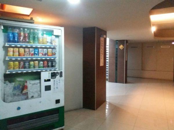 快樂頌大學城有陽台電梯套房新竹市套房出租-照片10