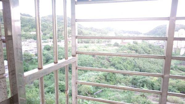 國揚大地基隆市安樂區套房出租-照片9