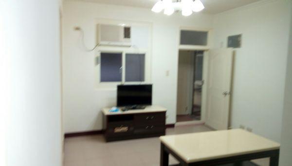 北基新城新北市萬里區公寓出租-照片2