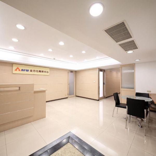 台北市大安區辦公室台北市大安區辦公室出租-照片2
