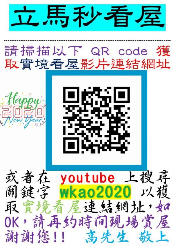 (出租)台大公館商圈優質店面台北市大安區店面出租-照片10