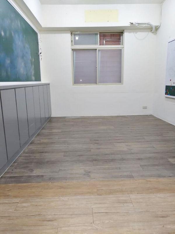士東市場電梯二樓辦公室台北市士林區辦公室出租-照片2