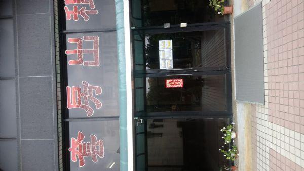 淡江大學海景天下一期新北市淡水區電梯華廈出租-照片9