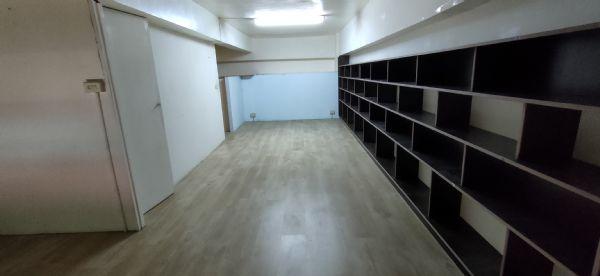 崇德六路38坪店面2.8萬元台中市北屯區店面出租-照片5