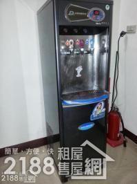 中醫超值獨洗獨曬套房台中市北區套房出租-照片2