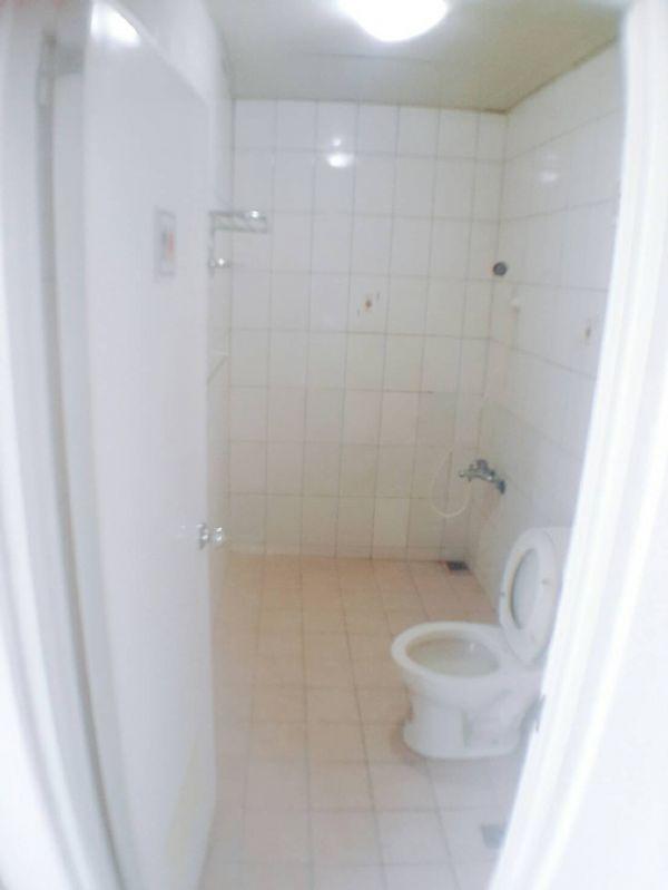 中醫超值獨洗獨曬套房台中市北區套房出租-照片3