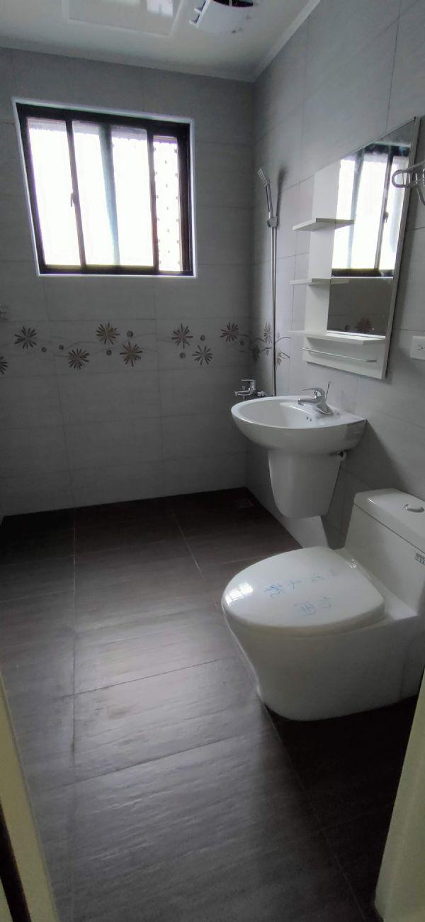 正一房一廳全新整理具電有廚房台中市北區套房出租-照片6