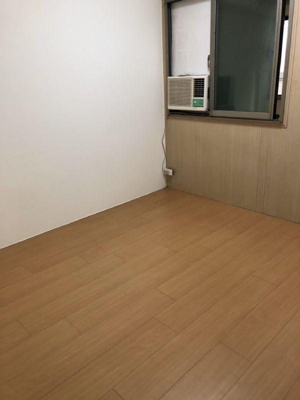 荷蘭首府台南市安平區電梯華廈出租-照片8